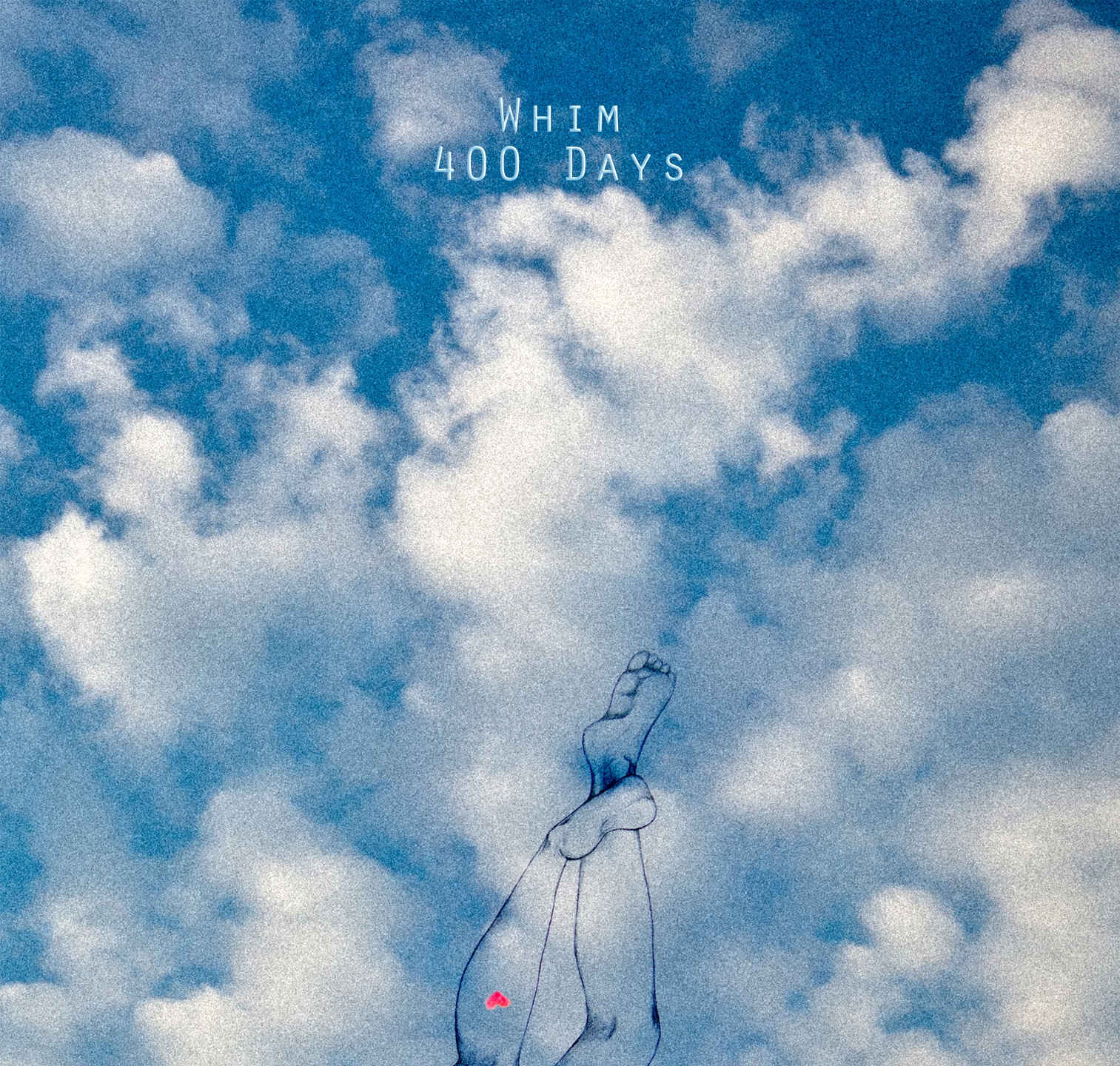 Whim (@whimmusic) Cover Image