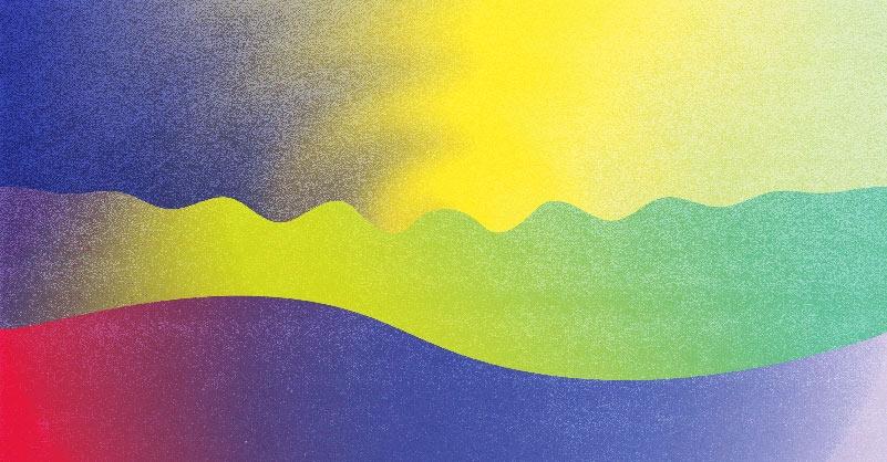 Jacob Lysgaard (@jacoblysgaard) Cover Image