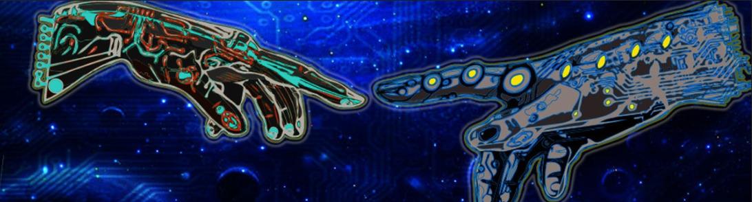 Electrovista (@electrovista) Cover Image