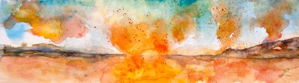 Lynne Furrer (@lynnefurrer) Cover Image
