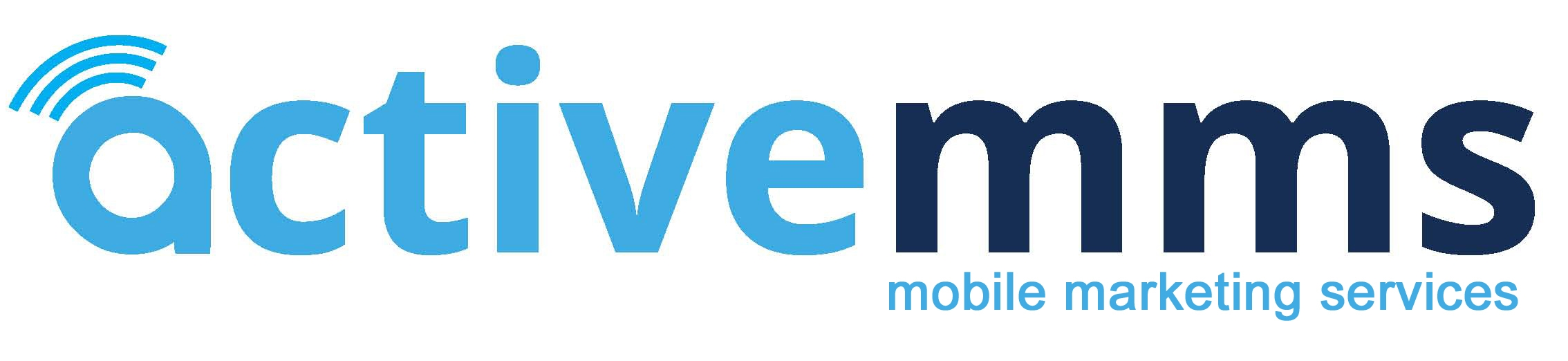 ActiveMMS Mobile Marketing Services (@activemms) Cover Image