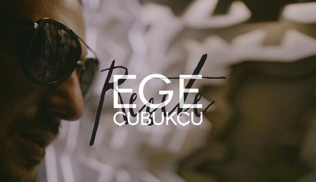 Ege Çubukçu (@egecubukcu) Cover Image