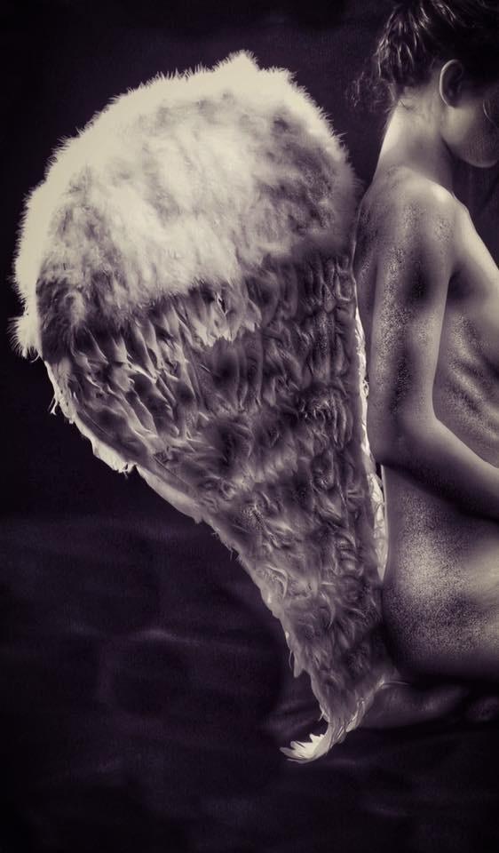 Ellen Loke Photography (@ellen-loke) Cover Image
