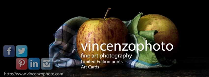 Vincenzo Dell'Avve (@vincenzophoto) Cover Image