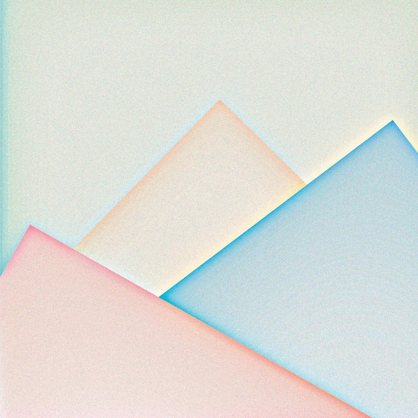 Emma Bowlcut (@emmabowlcut) Cover Image