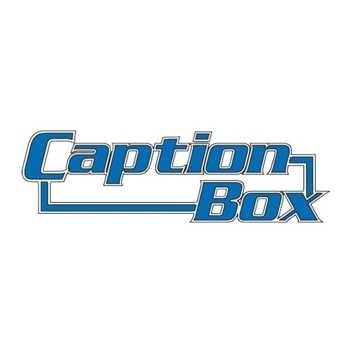 Caption Box (@aamer) Cover Image