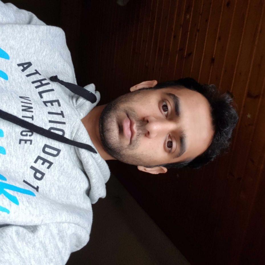 faizan (@faizanpeerkot) Cover Image
