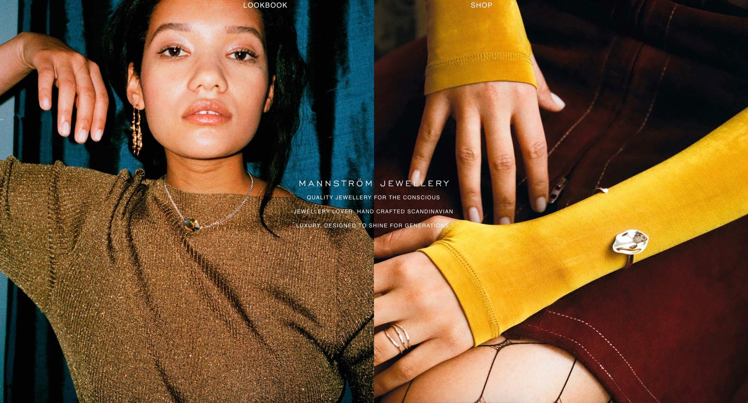 Matilda Mannström (@matildamannstrom) Cover Image