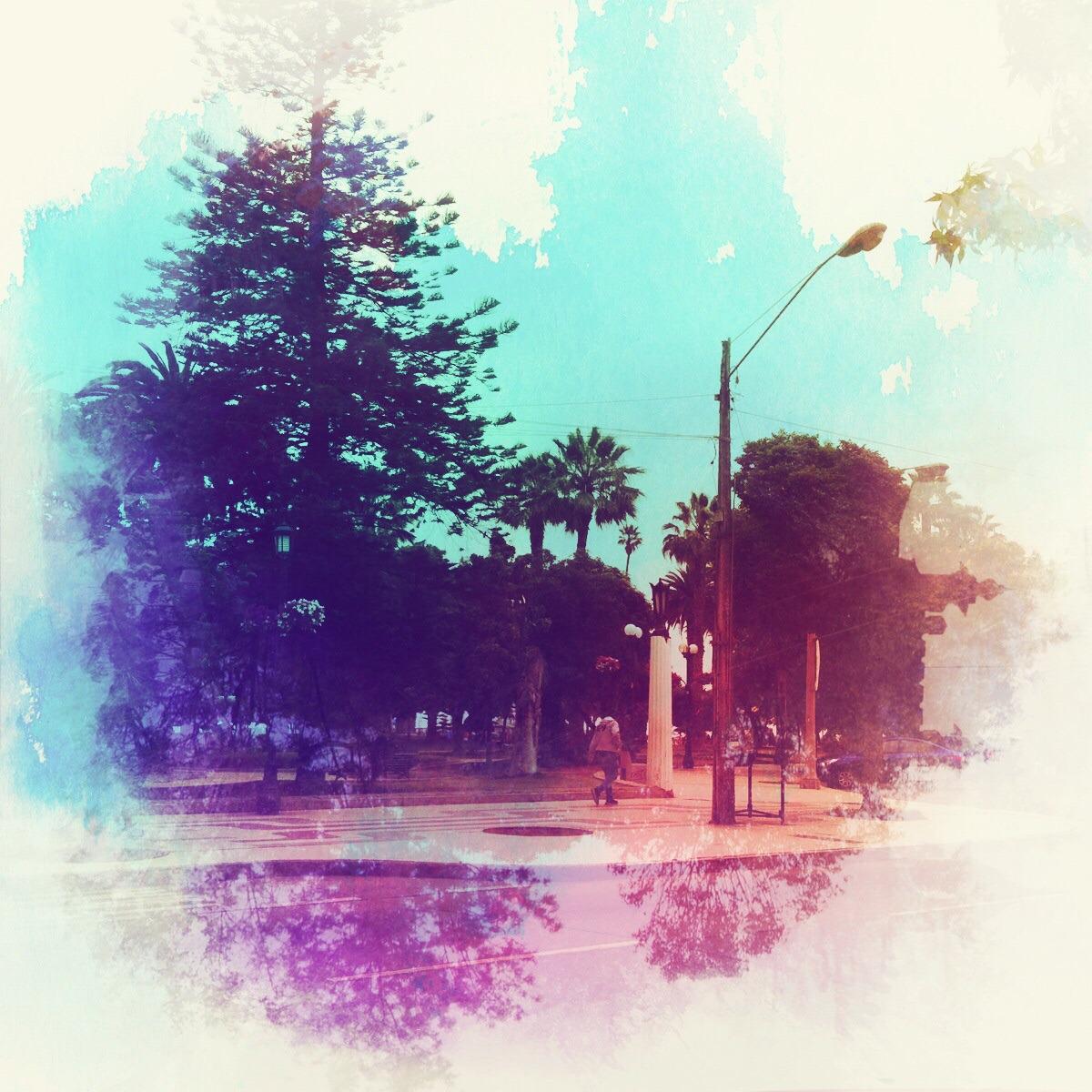 Jessica  (@ekita) Cover Image