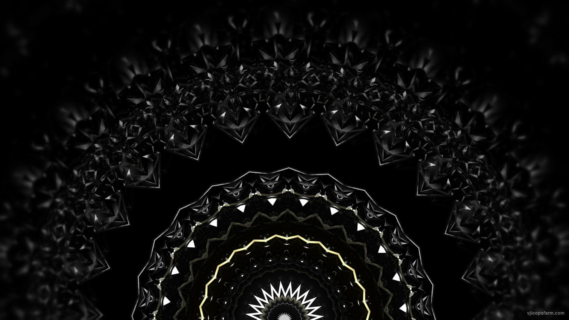 Joshua V. (@sallyjoshuarafael) Cover Image