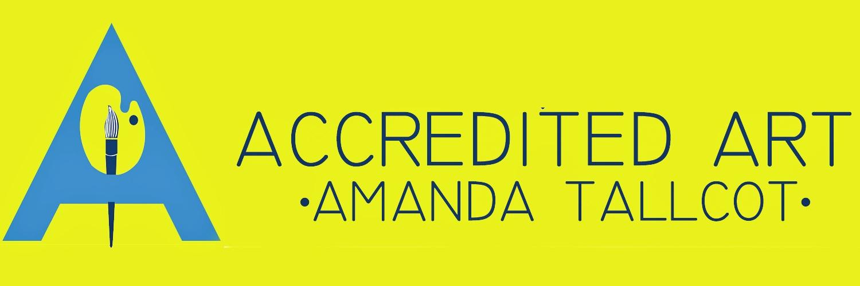 Amanda (@atallcot) Cover Image