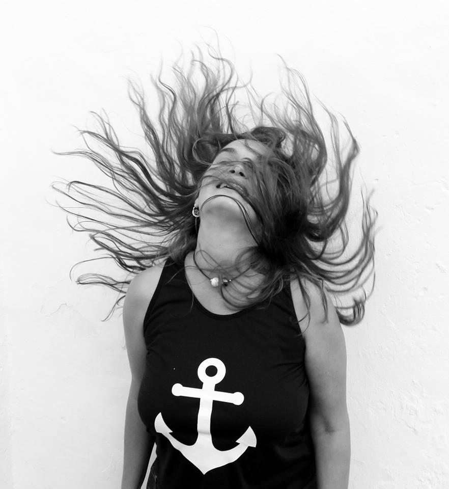 Eva (@vidrieva) Cover Image