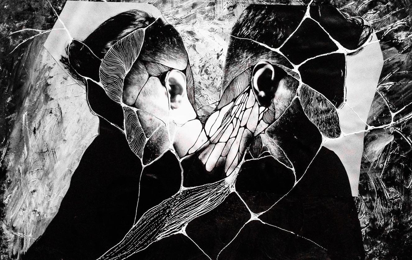 Vlad Nabat (@nabatv) Cover Image