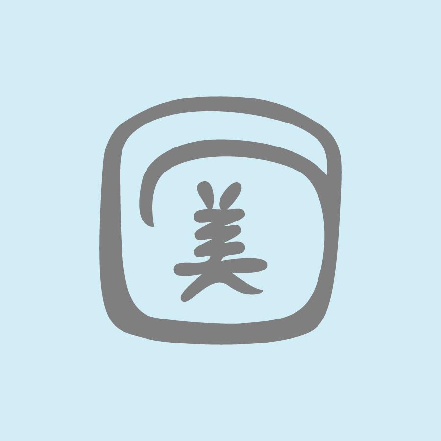Get Sushi Designs, LLC (@nancylsimon) Cover Image