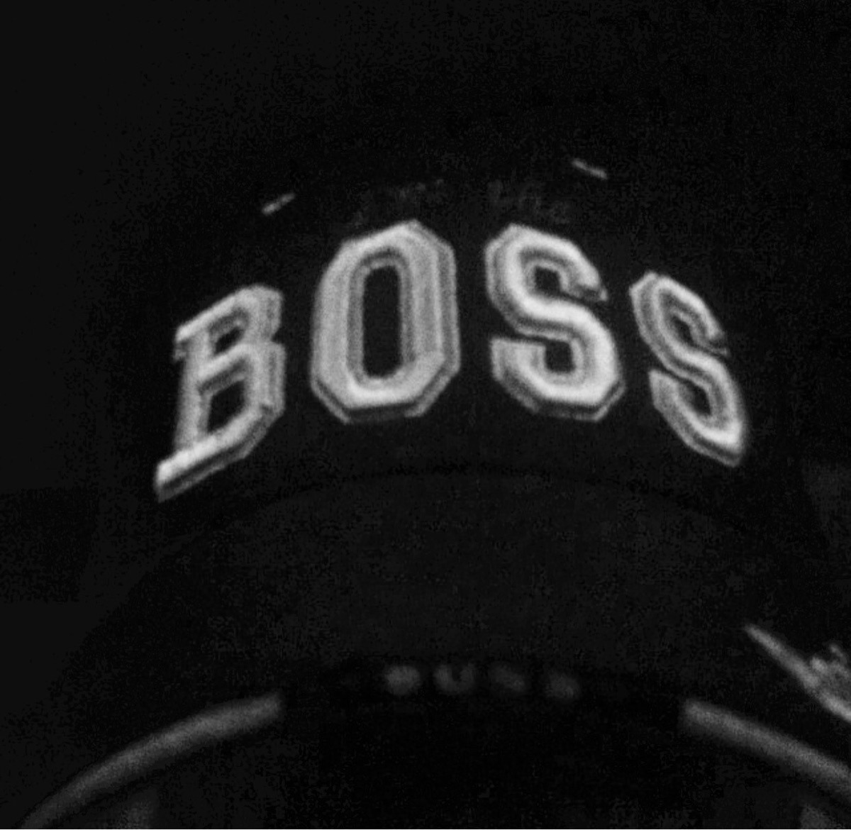 Boss (@_boss_) Cover Image