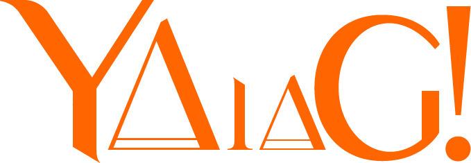 (@camminata) Cover Image