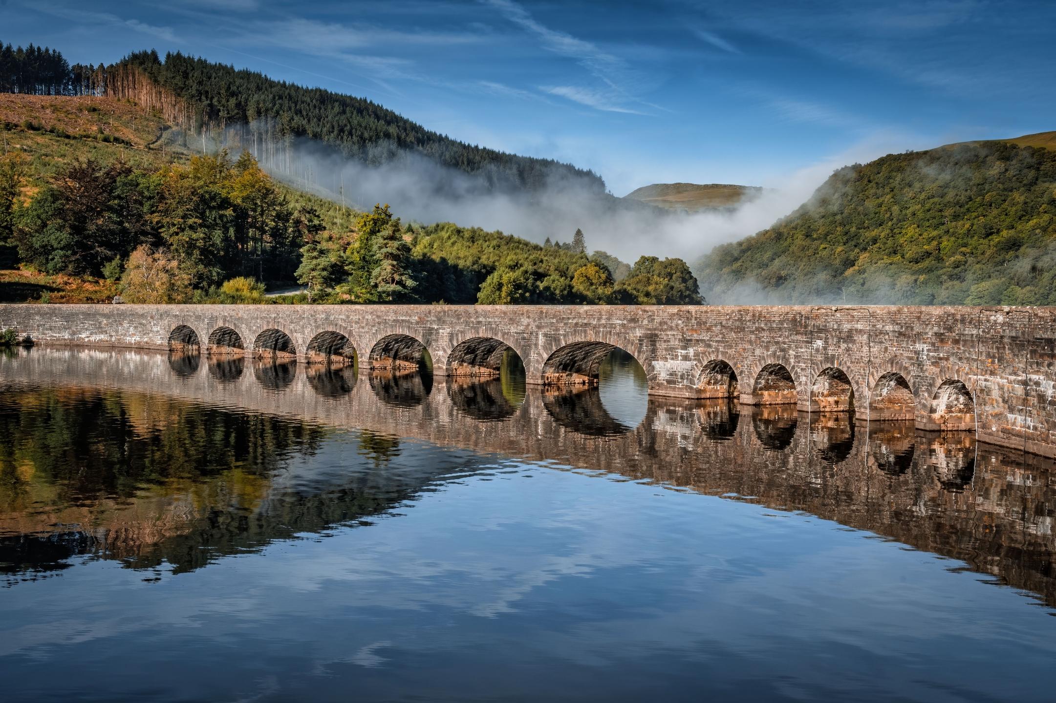 Welsh Photographs (@welshphotographs) Cover Image
