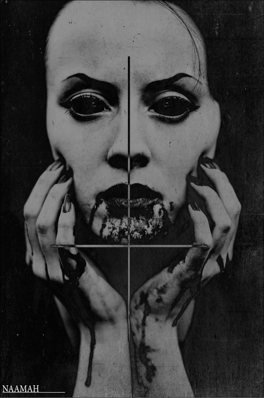 Member/MasterMind Betamorphose (@mario_betatier) Cover Image