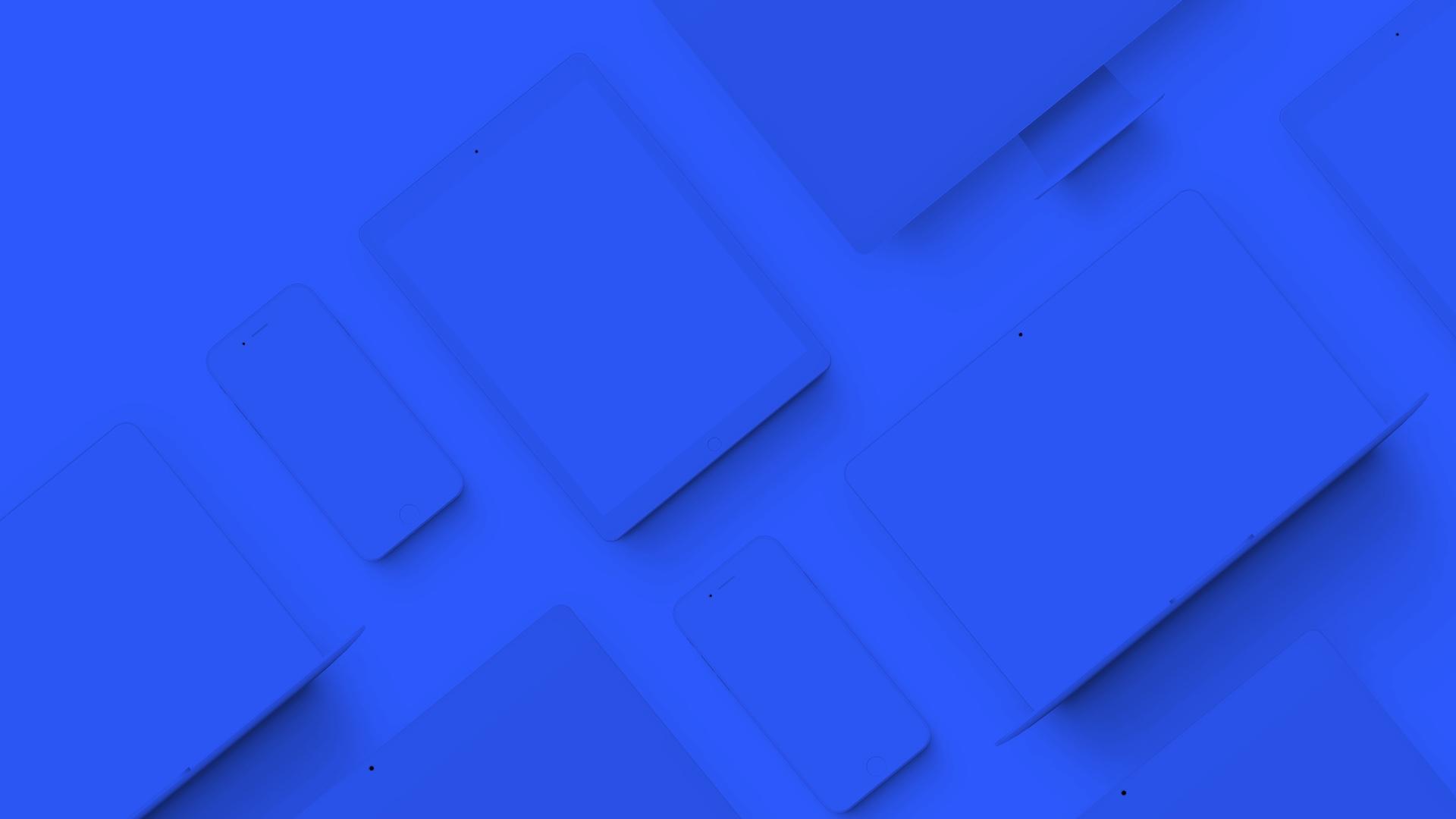 Zoltan Egri (@zoltanegri) Cover Image