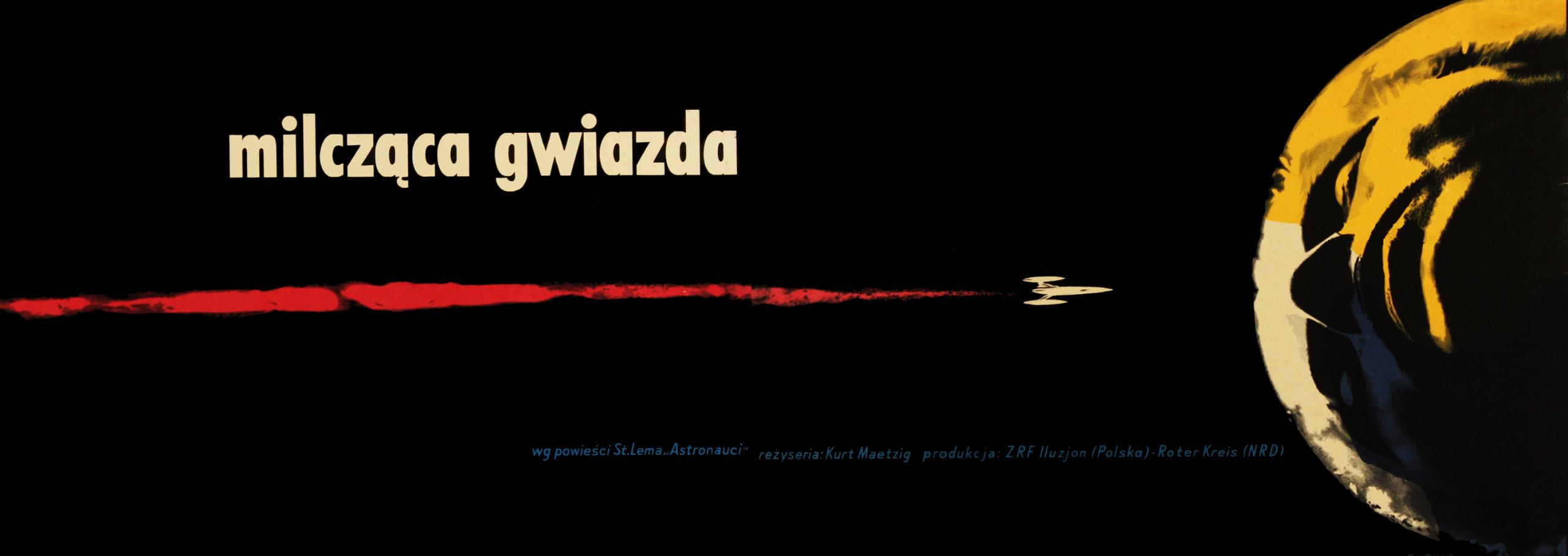 Aldo Chiozzi (@lesingerouge) Cover Image