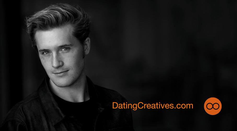 DatingCreatives.com (@datingcreativesdotcom) Cover Image