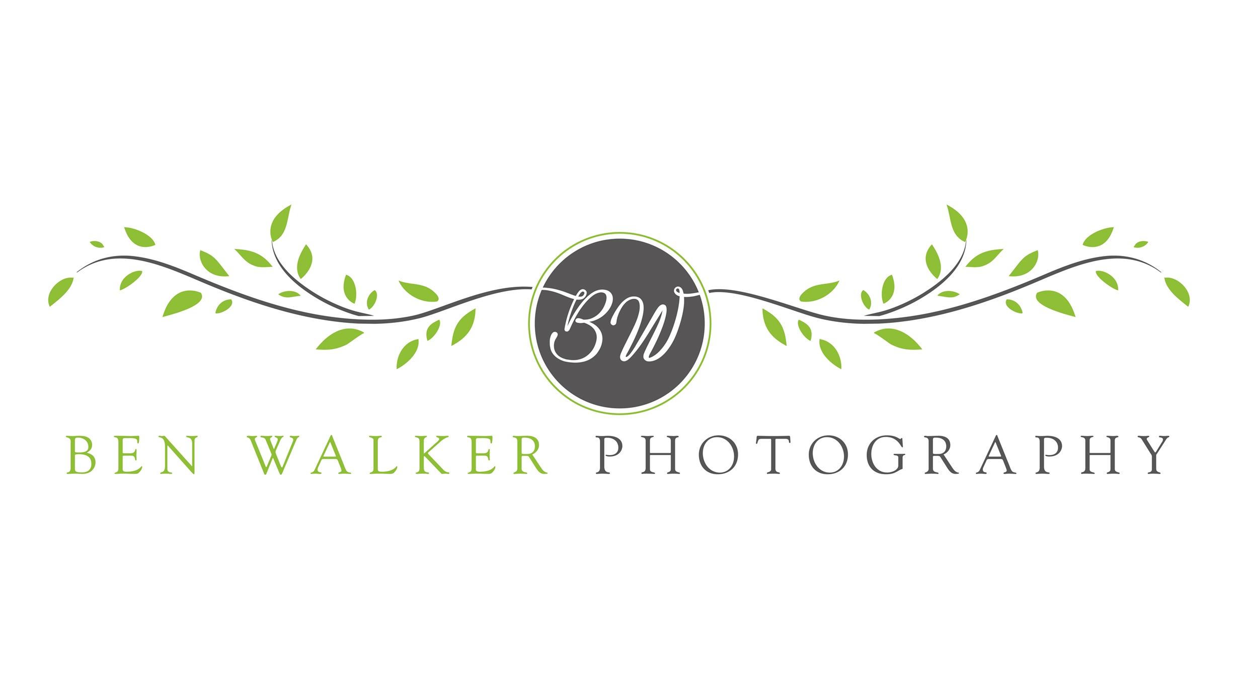 Ben Walker (@benwalkerphotography) Cover Image