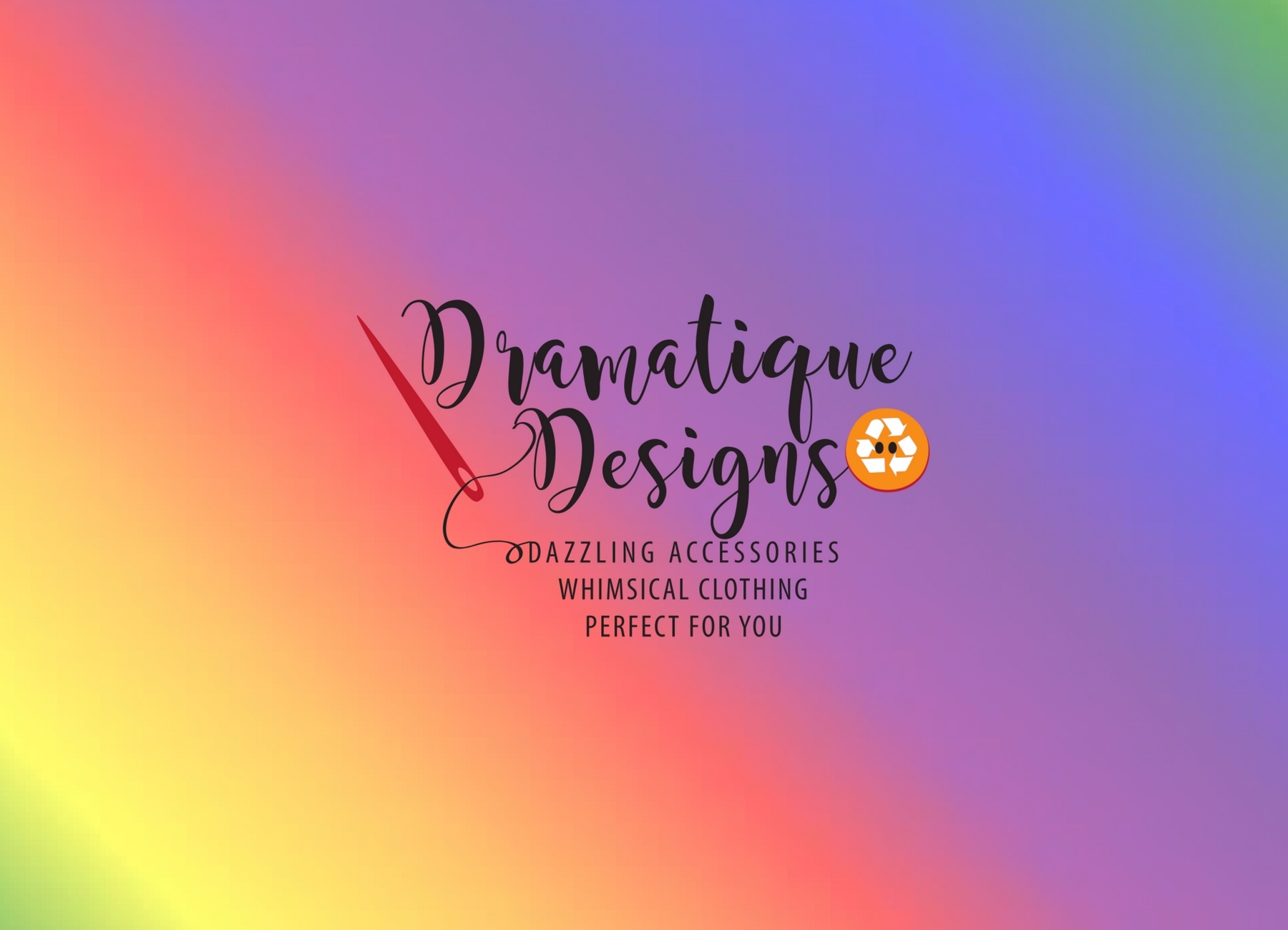 Dramatique Designs (@dramatiquedesigns) Cover Image