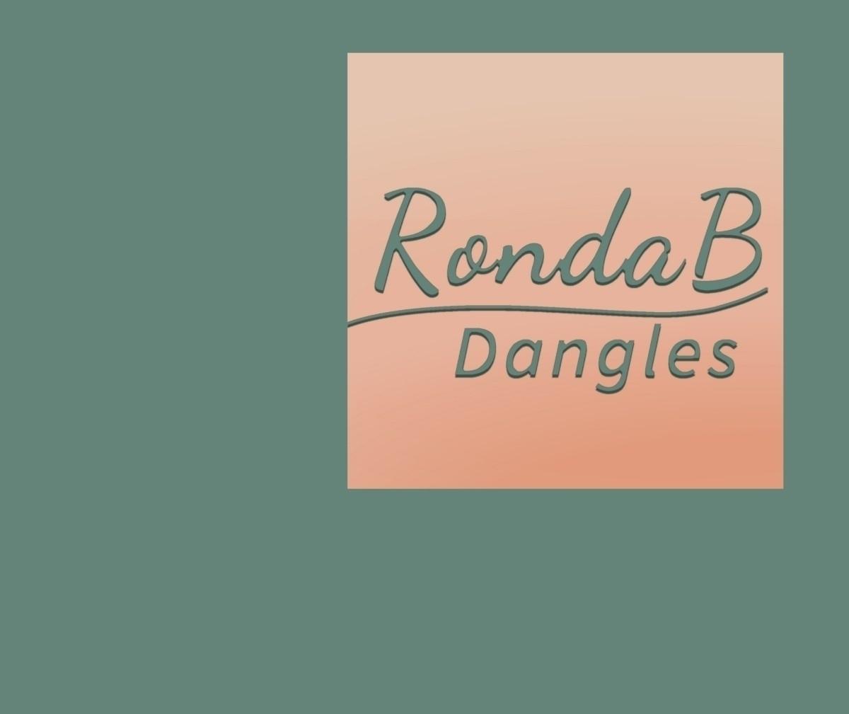 RondaB Dangles (@rondab) Cover Image