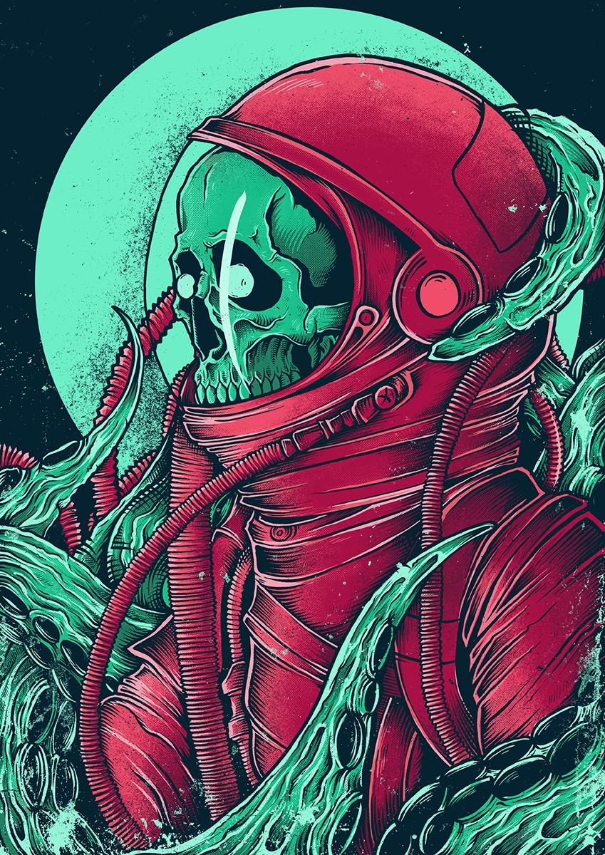 Serg (@undermess) Cover Image