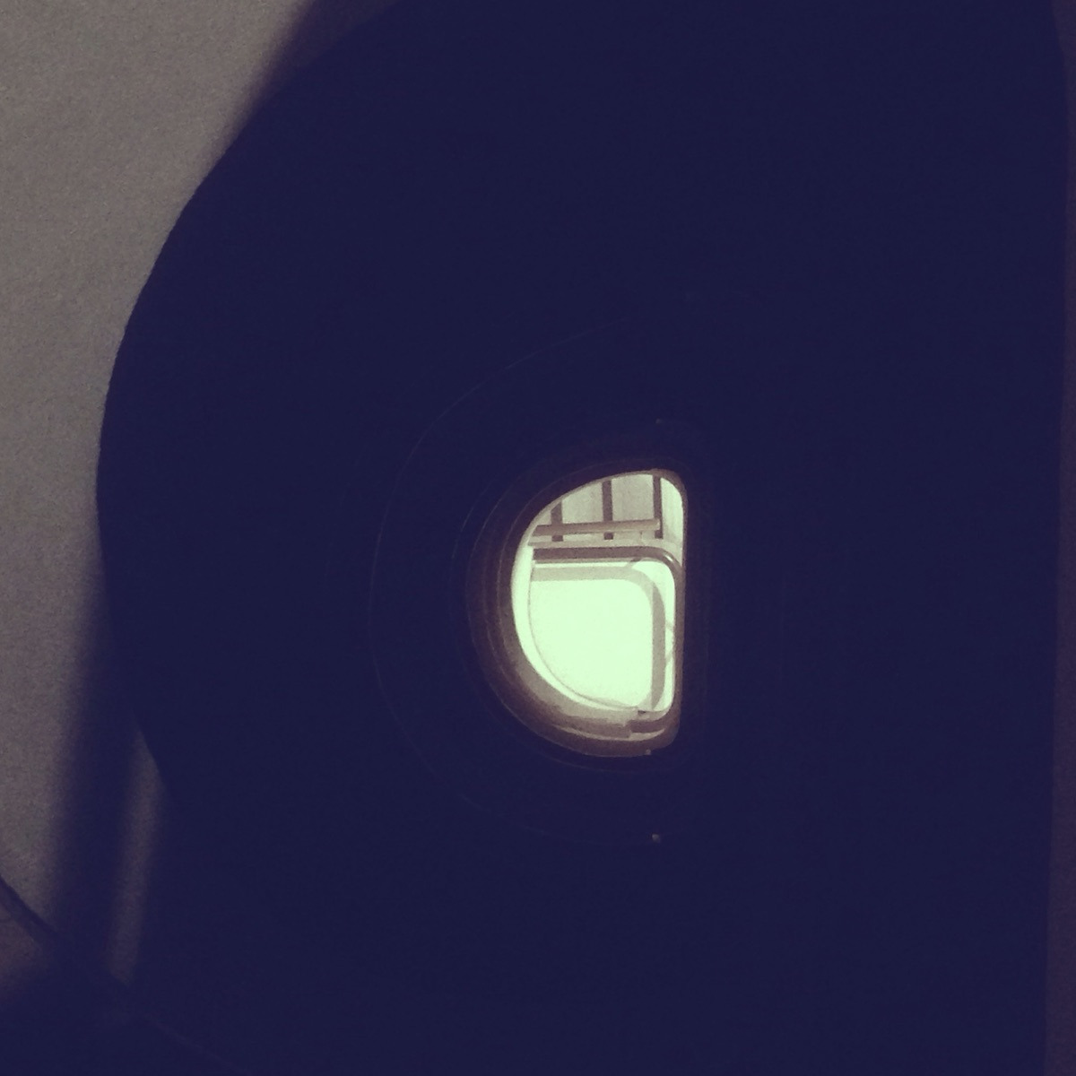 Jay Rivera (@jayriverard) Cover Image