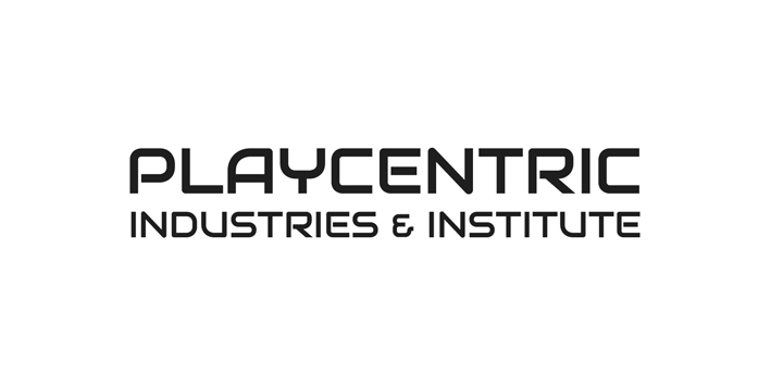 Playcentric Industries (@playcentric_industries) Cover Image