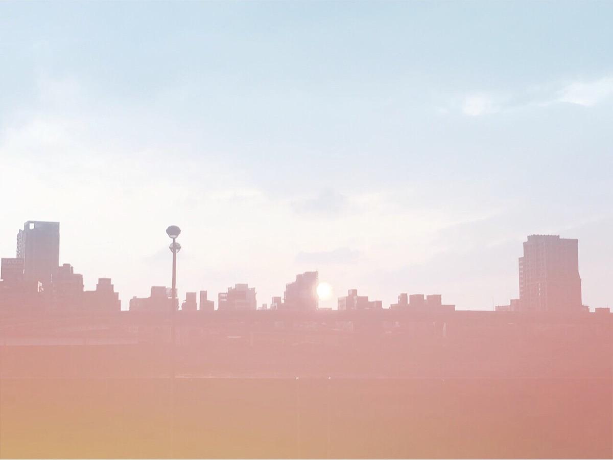Yuchi (@agichen) Cover Image