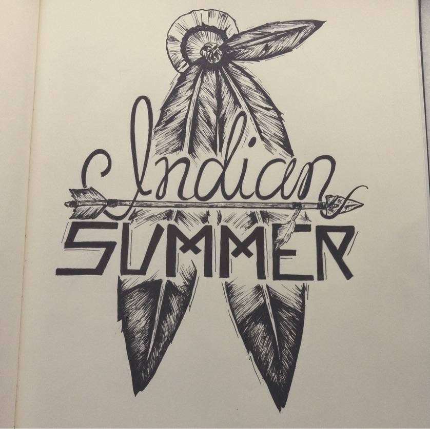 Washman (@washman) Cover Image