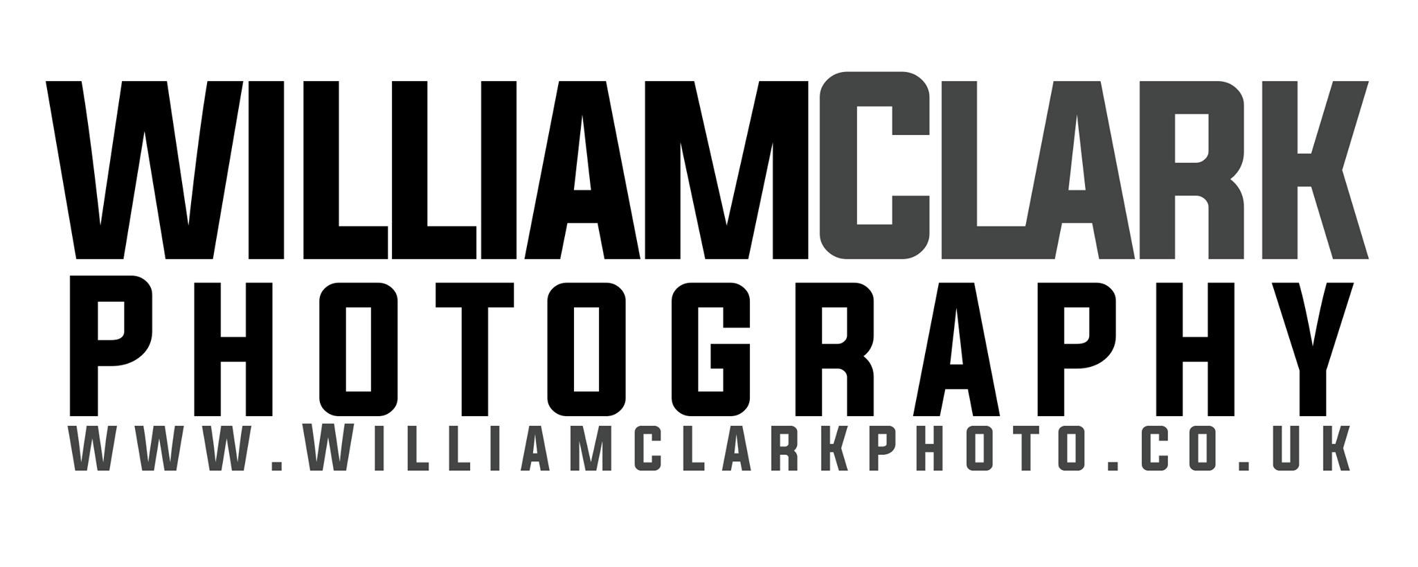 William Clark (@williamclarkphoto) Cover Image