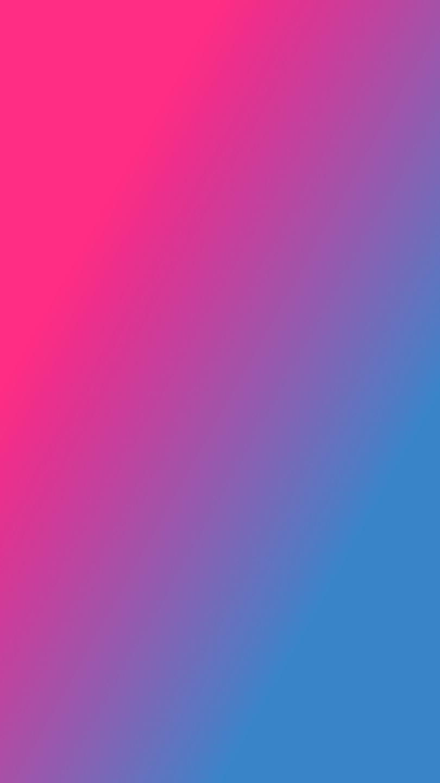 Kunstmann Derek (@kunstmann_kreativ) Cover Image