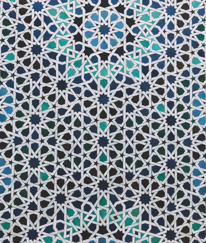 aminebjd (@aminebjd) Cover Image