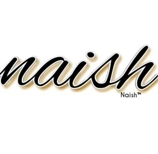 Naishadh Gajjar (@naishadhgajjar) Cover Image