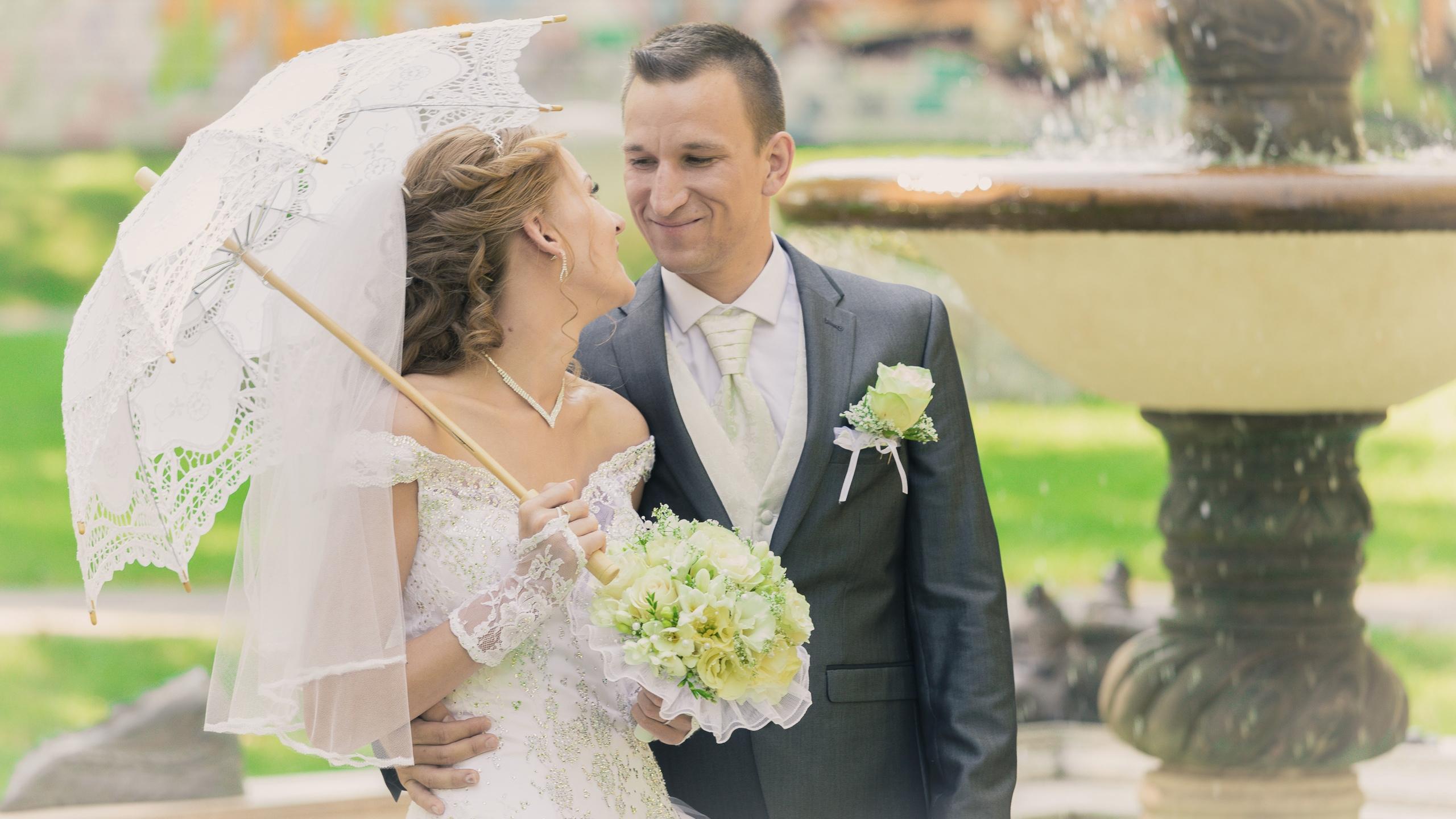 Zsolt Miseta wedding photo (@bestphoto4ucom) Cover Image