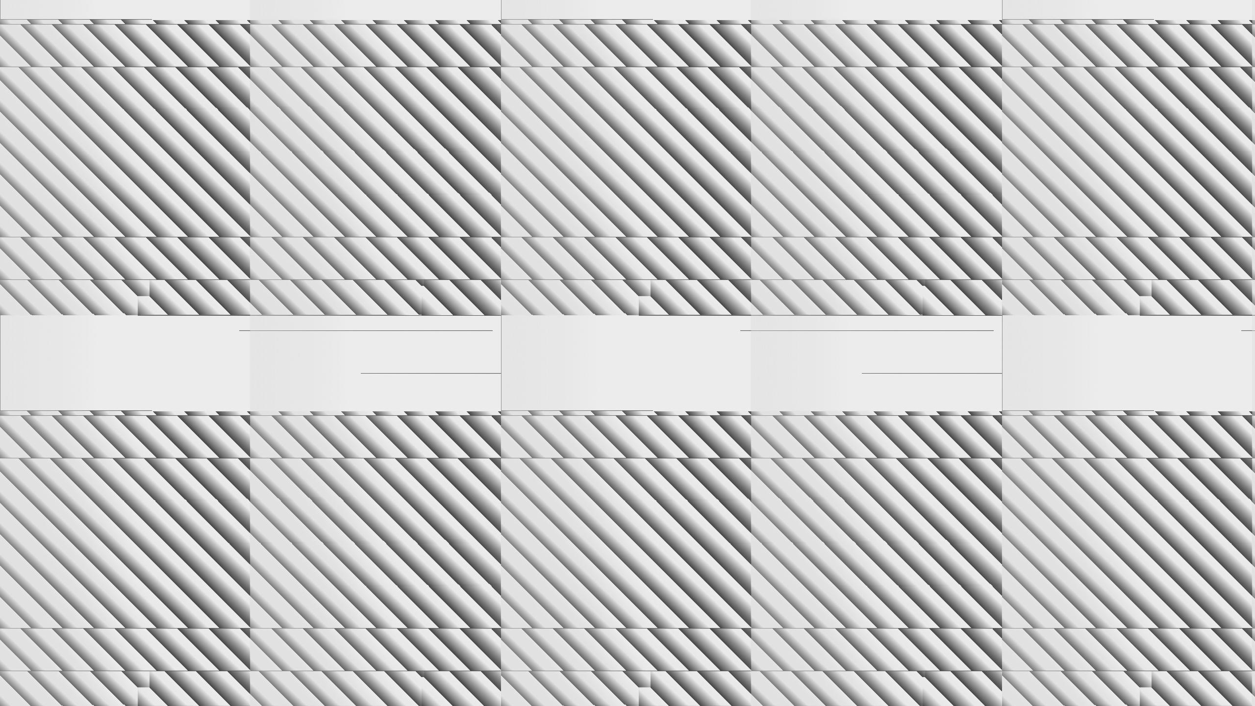 José Irion Neto (@irion) Cover Image