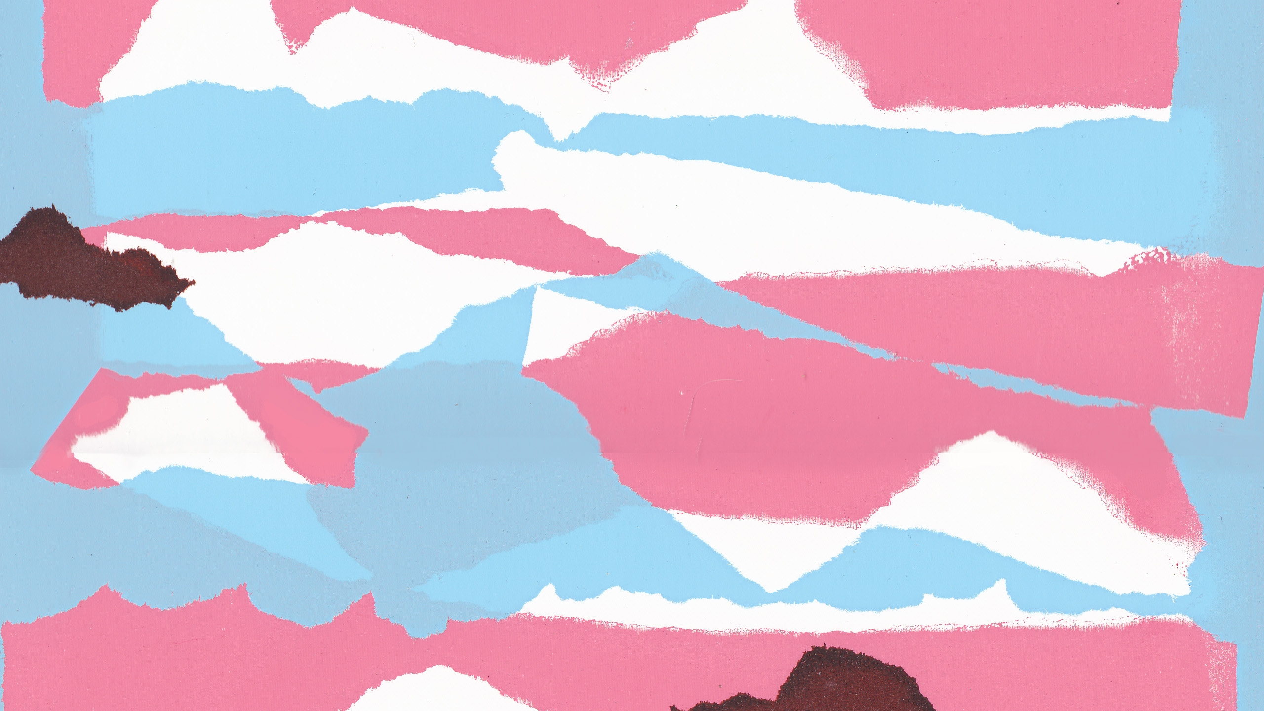Esmée  (@hey-esmee) Cover Image