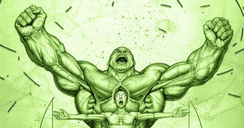 Rank Badjin (@rank_badjin) Cover Image