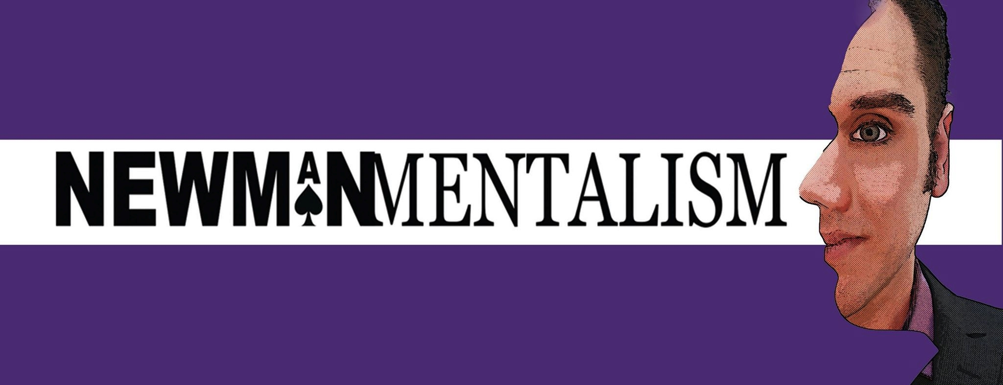 Jeff Newman (@newmanmentalism) Cover Image