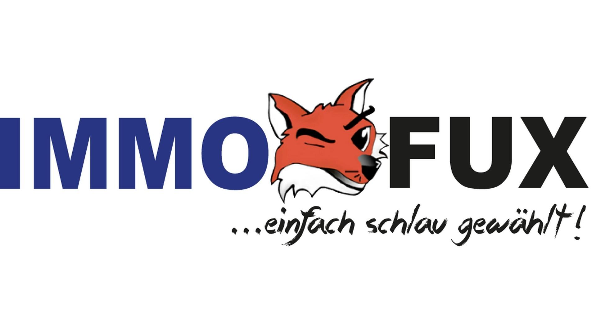 IMMOFUX ® Makler (@immofux) Cover Image