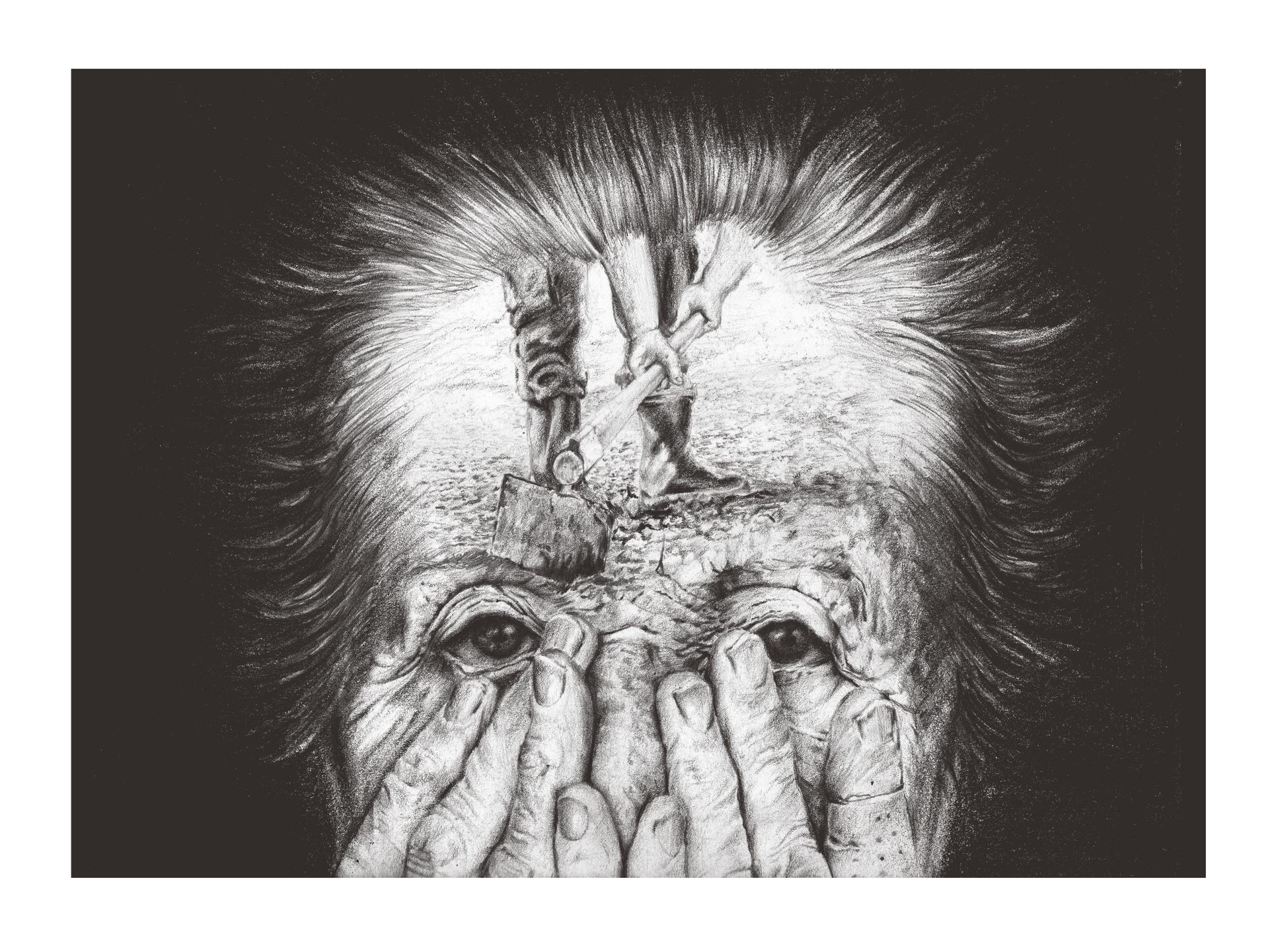 Stefano Pullano (@stfnoh) Cover Image