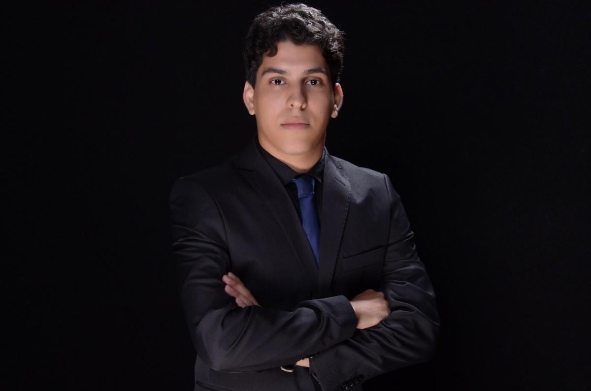 Walter Aguiar Martins Júnior (@walteramjr) Cover Image