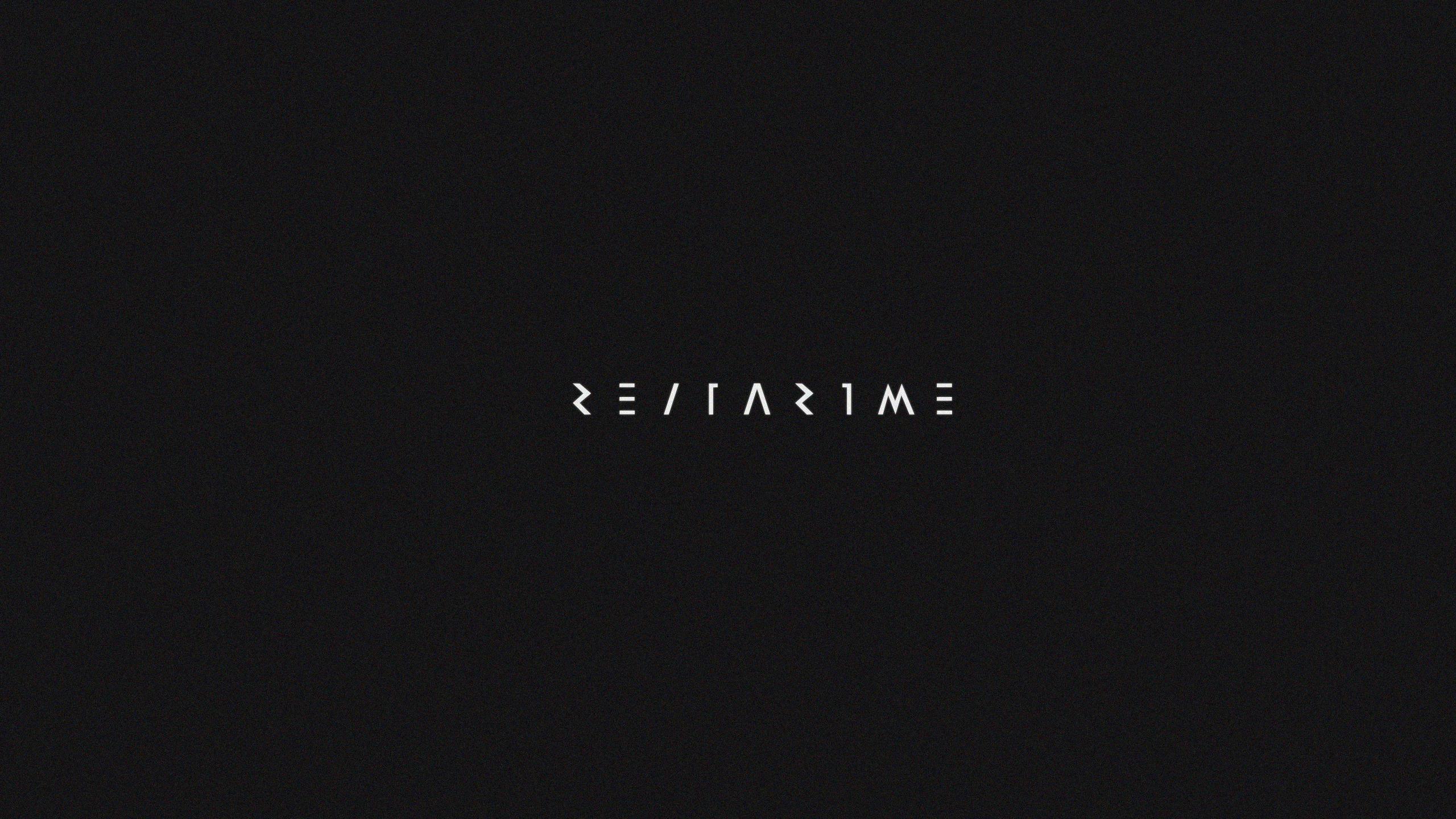 Restart Me (@restartme) Cover Image