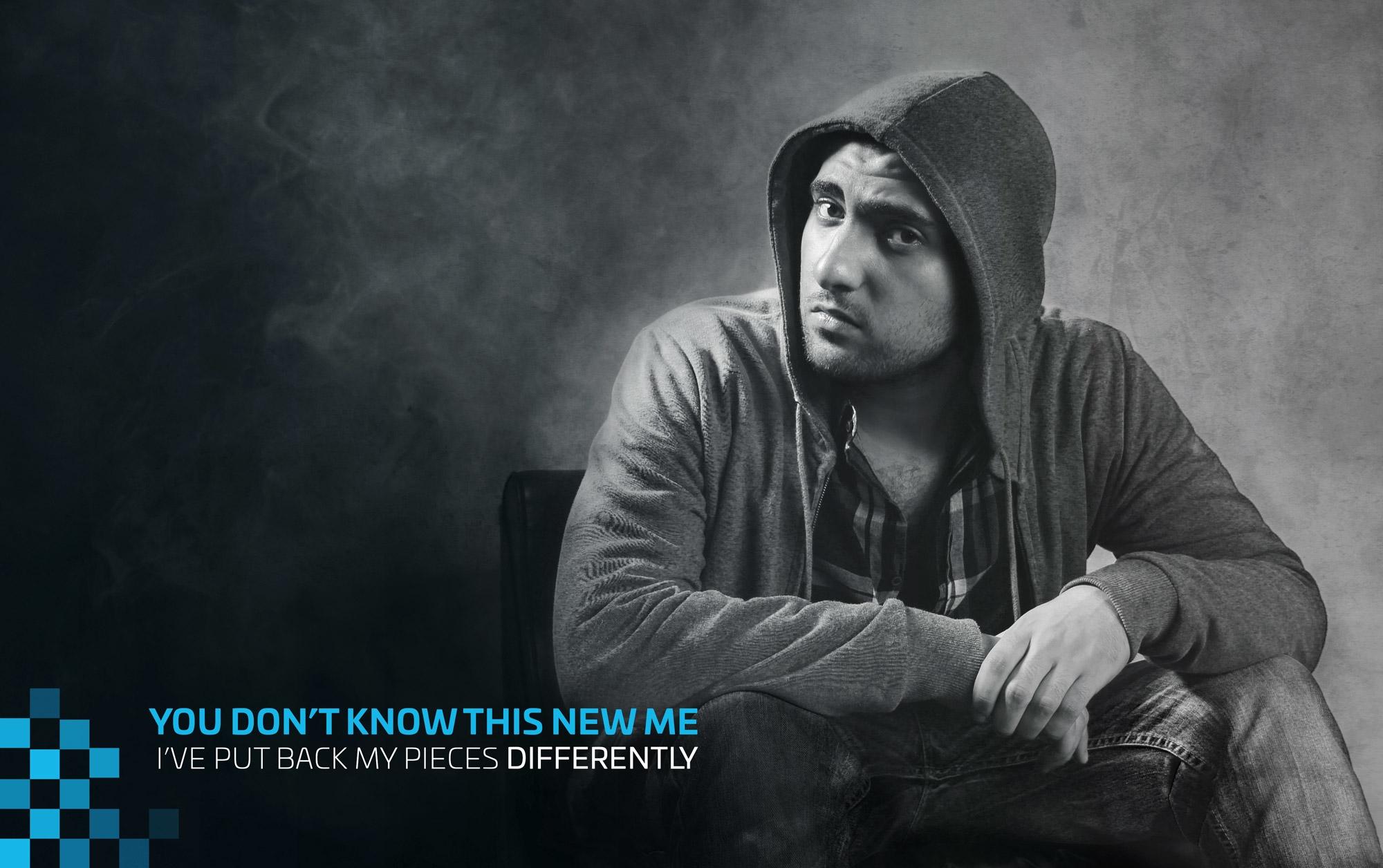 Yasser Dorgham (@idorgham) Cover Image