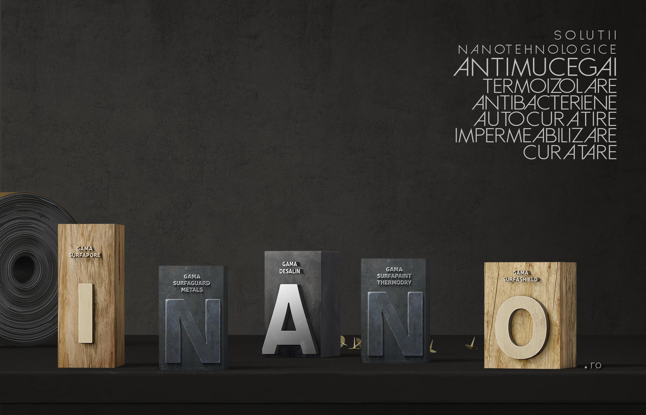 inano romania (@inano) Cover Image