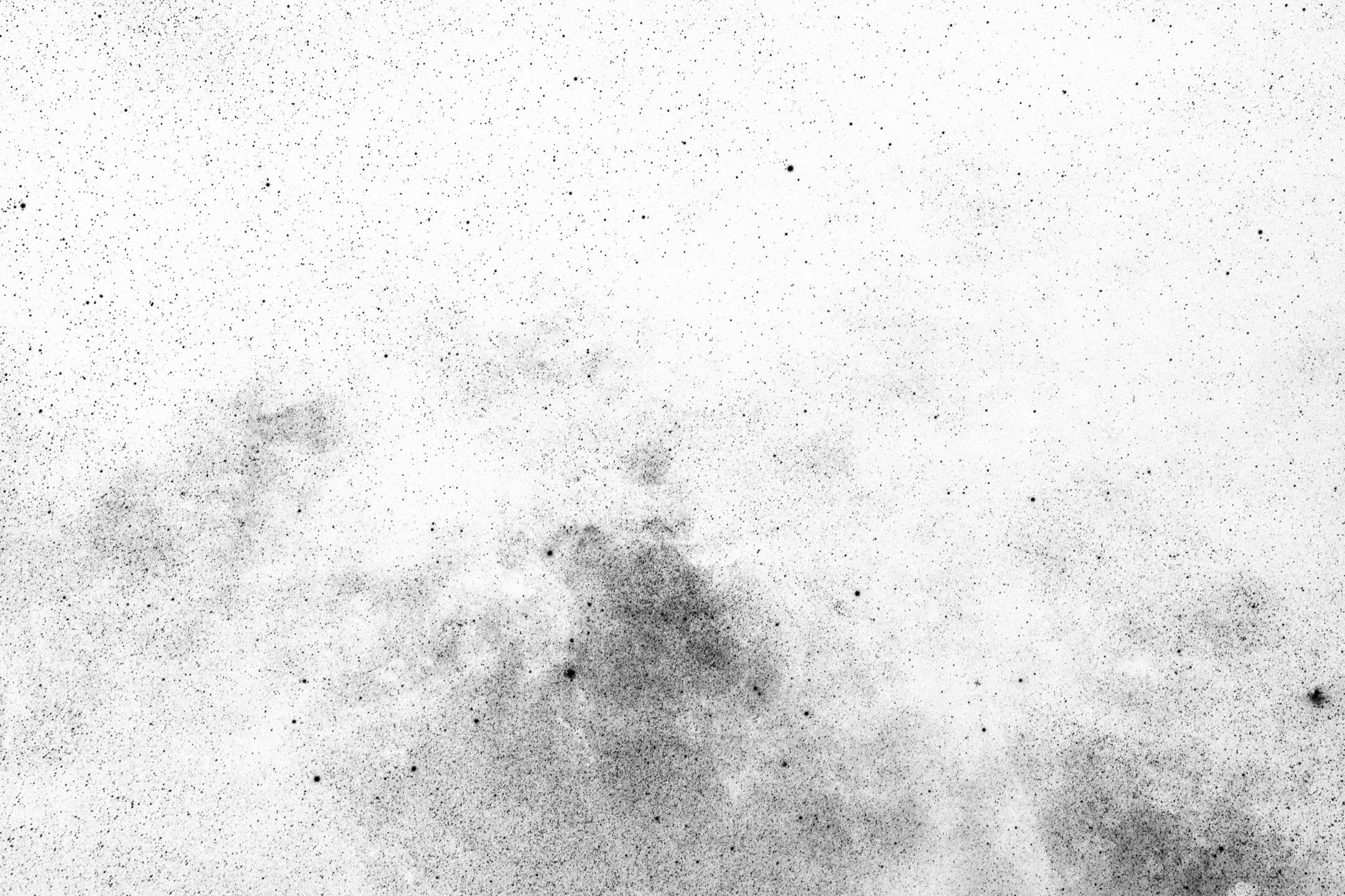 Moritz Zedar (@tiefengelb) Cover Image