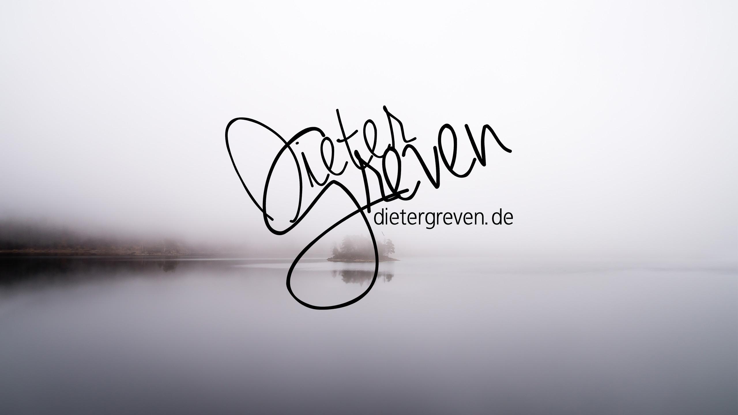 Dieter Greven (@dietergreven) Cover Image